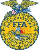FFA Emblem_1in