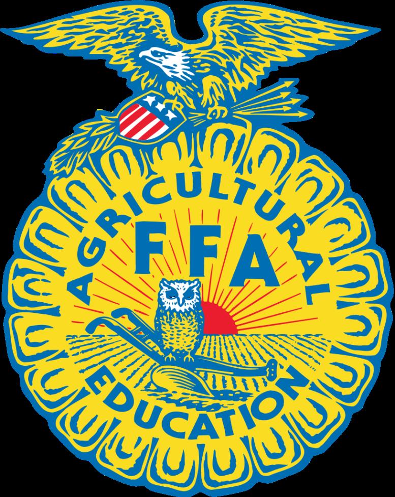 FFA_logo.svg