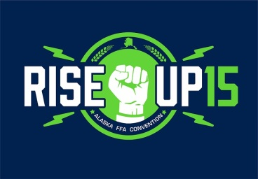 Rise Up 2015__